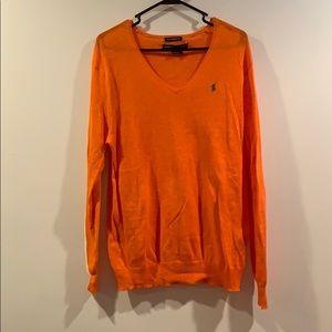 Polo by Ralph Lauren Sweaters - Ralph Lauren sweater